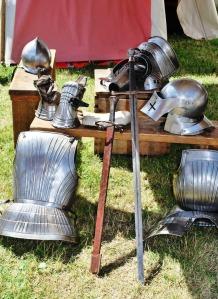 knight-274201_1920