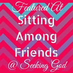 Featured At SittingAmong