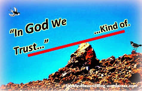 In God We Trust Title Photo Edited