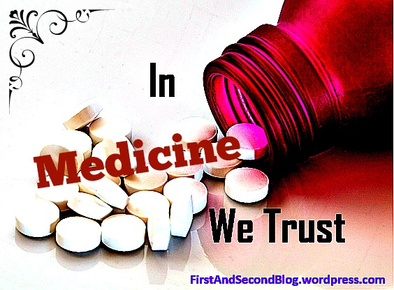 in Medicine we trust final