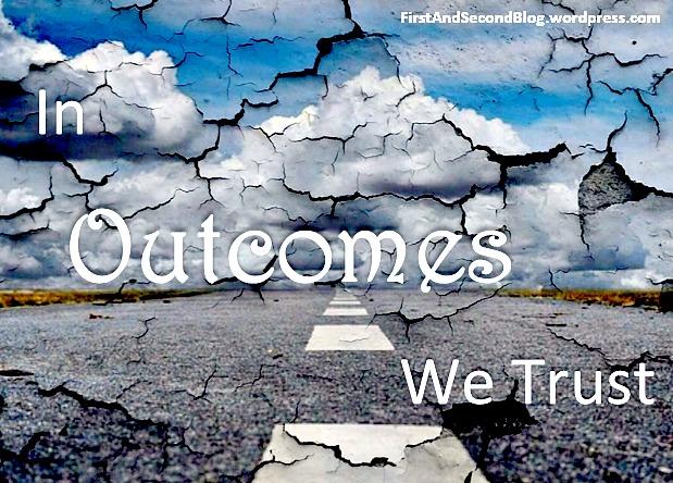 outcometrustfinal
