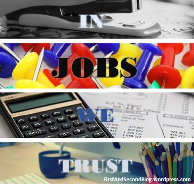 jobtrust