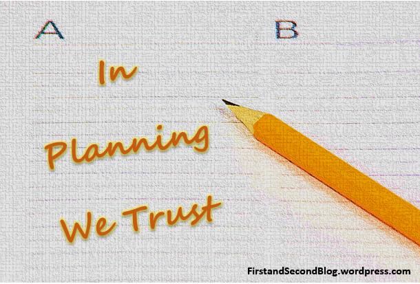 planningtrust