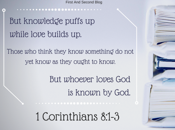 but-knowledge-puffs-up-while-love-builds-up