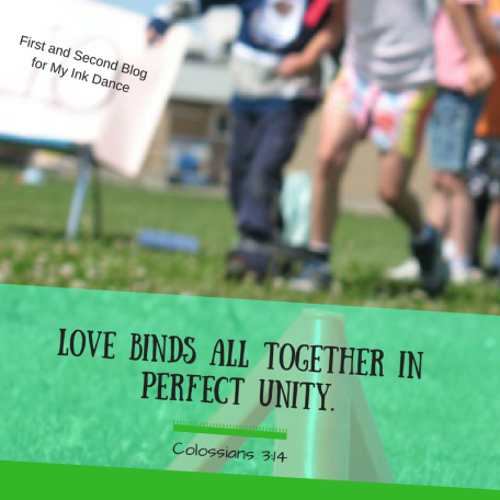 love-binds-all-together-in-perfect-unity