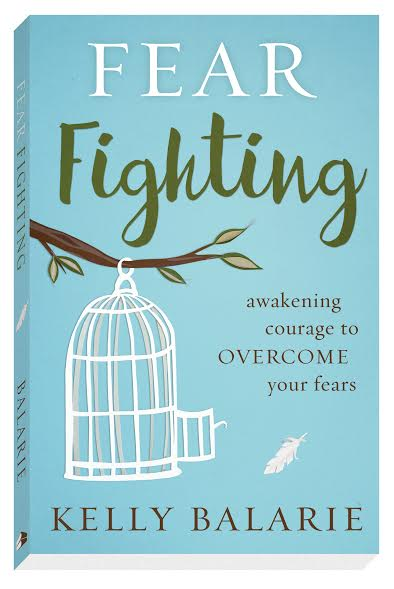 book-cover-fear-fighting