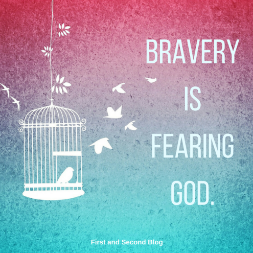 bravery-is-fearing-god-1