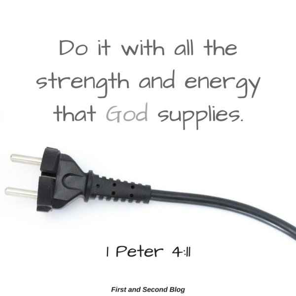 do-it-with-all-the-strength-and-energy-that-god-supplies