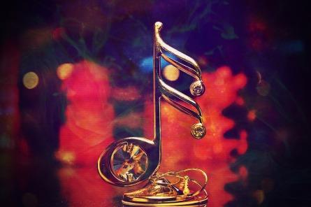 music-1885680_1920