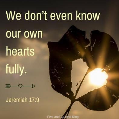 post-3_hearts-fully
