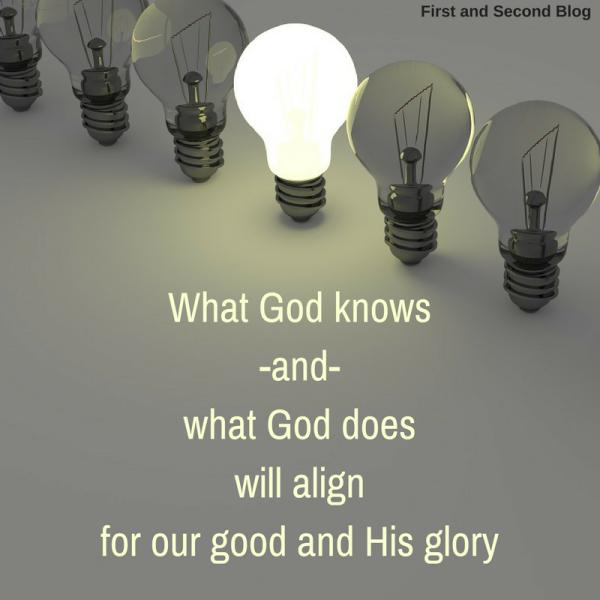 post-4_god-knows